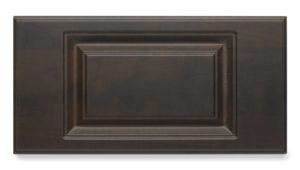 Chocolate-Pear-Raised-Panel