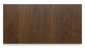 Coco-Flat-Panel