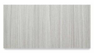 Concrete-Flat-Panel