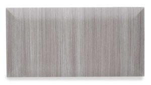 Concrete-Pillowtop