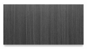 Licorice-Flat-Panel