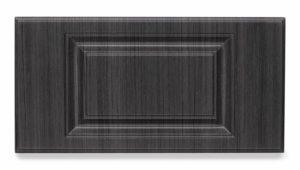 Licorice-Raised-Panel