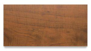 Warm-Cognac-Flat-Panel