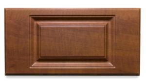 Warm-Cognac-Raised-Panel