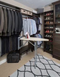 Walk In Closet Organizers Alpharetta