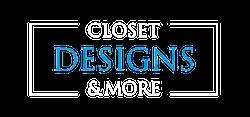 Closet Designs Atlanta
