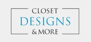 Closet Designs & More
