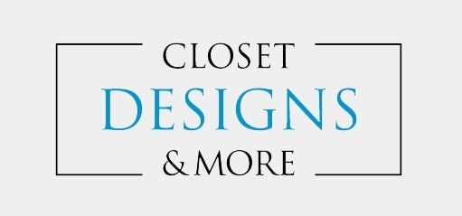 Closet Designs & More