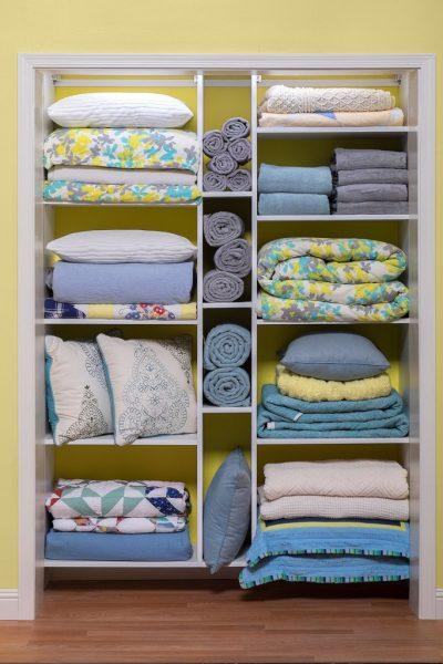 White-linen-closet-April-20141-791x1024